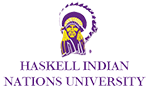 Haskell Indian University